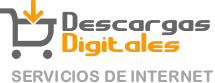 Hosting Descargas Digitales
